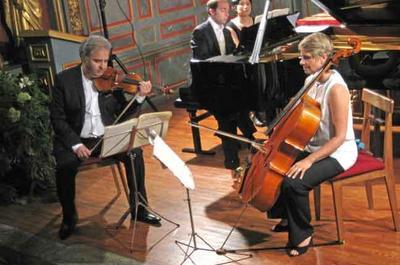 concert-du-trio-elegiaque-le-juillet-20170227150153