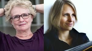 4 juin 2017 :  Concert lecture avec Marie-Christine Barrault
