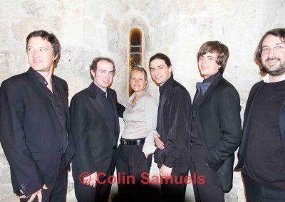 2011_Messiaen_Trio.Elegiaque